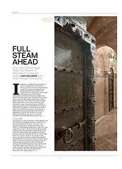 10. Moroccan spas City AM Magazine.jpg