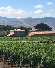 9. Sicilian summer escape The Sunday Tim
