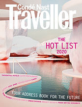 Conde Nast Traveller June 2020.jpg