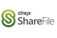 citrix-fileshare-hipaa-compliant.jpg