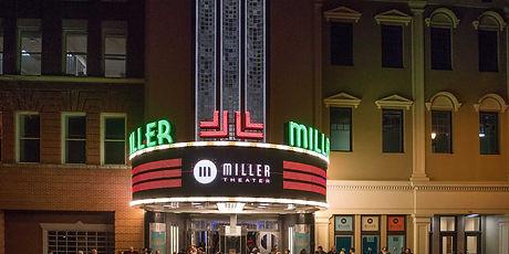 miller theatre.jpg