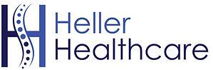 HellerHealthcare SM JPG.jpg