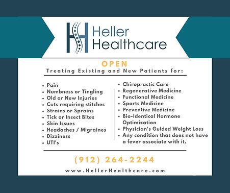 www.HellerHealthcare.com.jpg