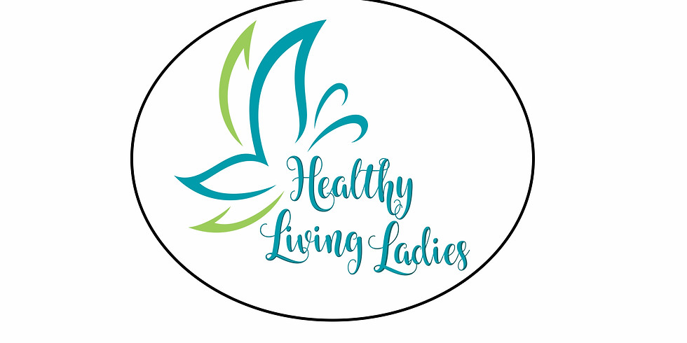 Women's Wellness Web-Event  | Tues., May 5th @ 10:30 AM