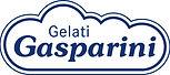 logo_gasparini_100mm_cmykBlau19.jpg