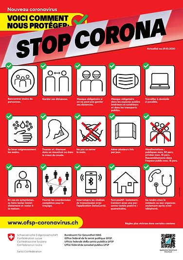 Stop Corona_FR.png