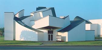 31 vitra design museum foto vitra.jpg