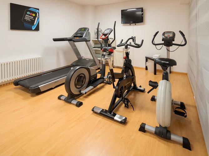 Hotel Spalentor Basel 901 Fitnessraum gym salle de fitness sala fitness (0821) - 067.jpg
