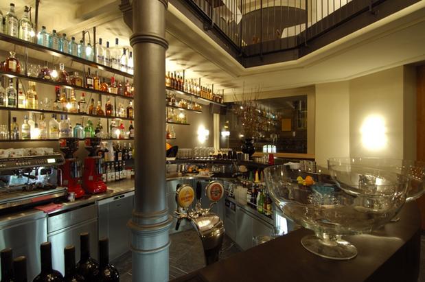 ONO Deli Cafe Bar