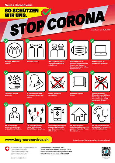 Stop Corona_DE.png