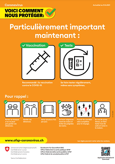BAG_Plakat_Orange_Update_Picto_KW22_A3_297x420_co_f.png