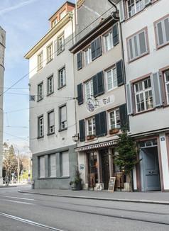 Restaurant zum Tell Basel (1).jpg
