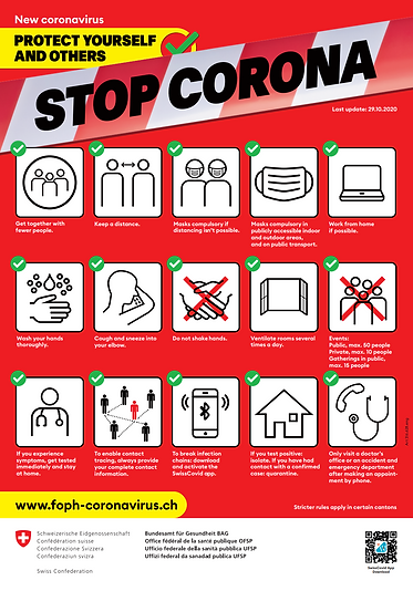 Stop Corona_EN.png