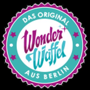 Wonder Waffel & Coffee