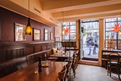 Restaurant zum Tell Basel (2).jpg