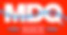 Logo-MDQ.png