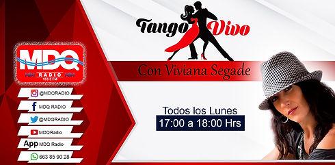 tango-vivo-web_edited.jpg