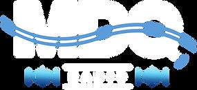 Logo-MDQ sin fondo copia.png