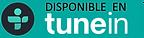 app-tunein.png