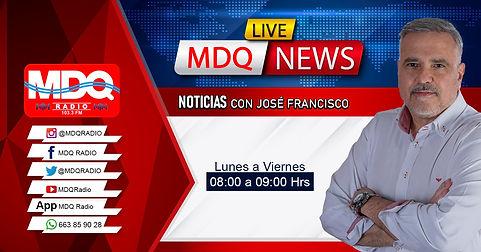 MDQ-NEWS-wEB_edited.jpg