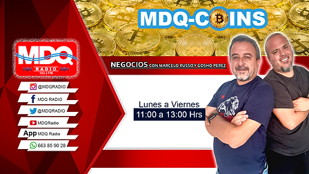 MDQ-COINS-2.png