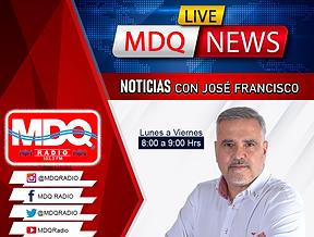 NEWS 1080x1080-.png