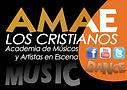 Amae 2015 A3 QFM.jpg