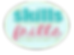 SMALL2016SNFLogoCircle.png