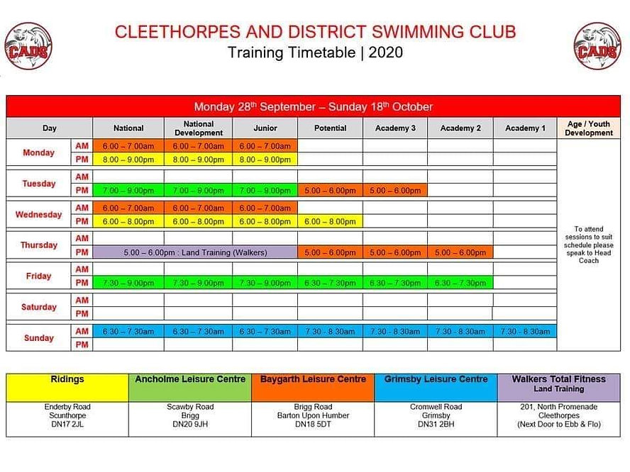 Interim Timetable 28th to 18th October.j