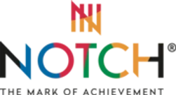 notch-logo-1_180x (1).webp