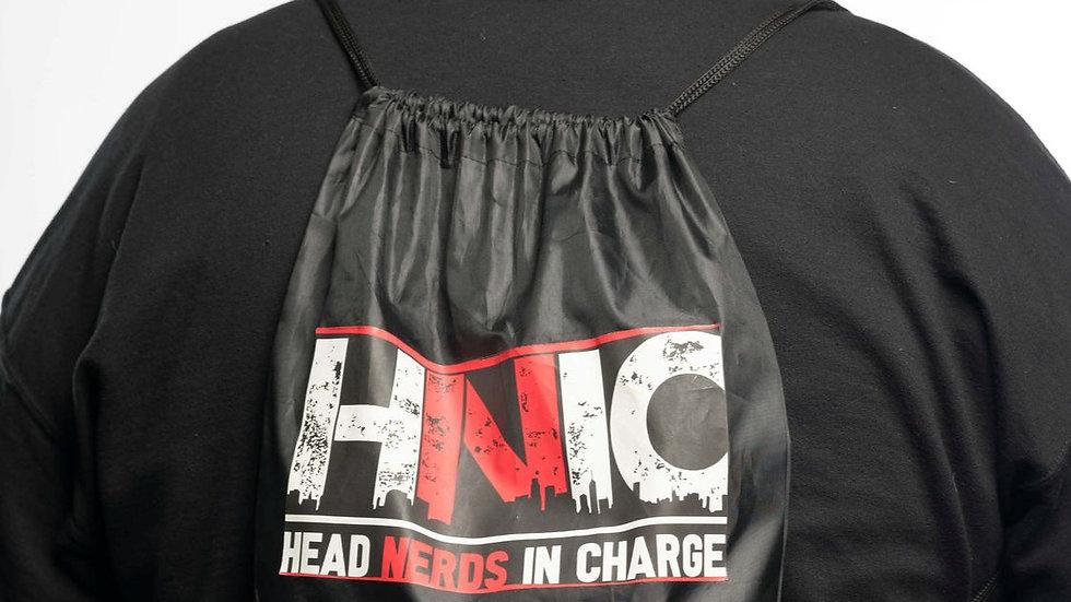 HNIC BOOK BAG