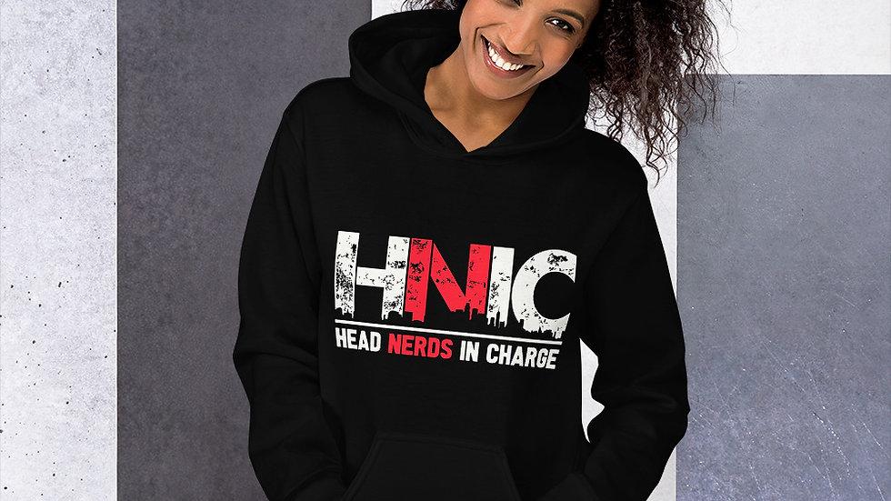 HNIC Unisex Hoodie