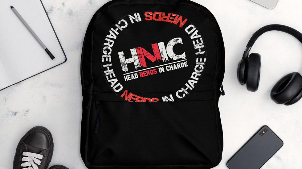 HNIC Backpack
