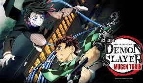 Anime Pick of the Month: July 2021