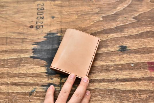 二つ折りお財布 (49).jpg