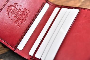 二つ折りお財布 (13).jpg