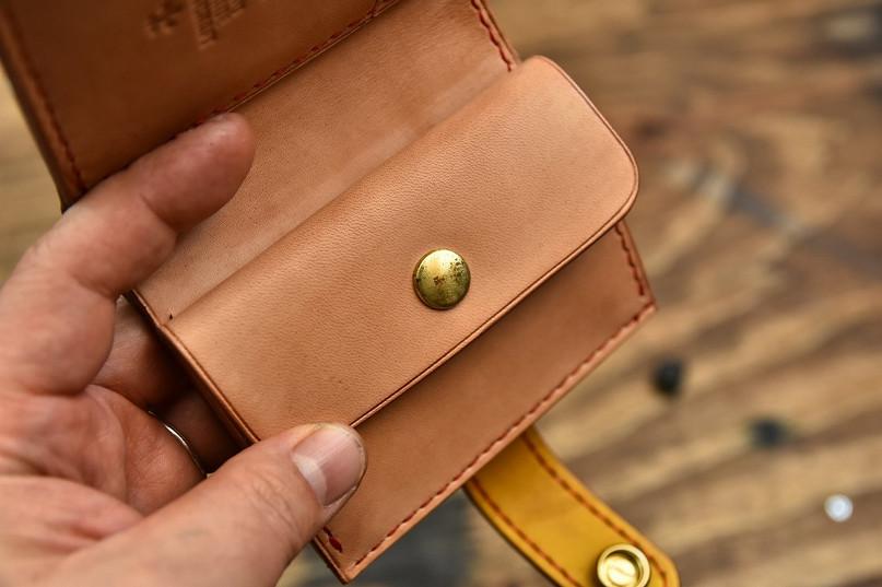 二つ折りお財布 (5).jpg