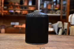 OD缶レザーカバー