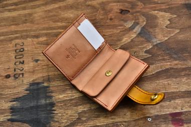 二つ折りお財布 (7).jpg