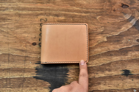二つ折りお財布 (26).jpg