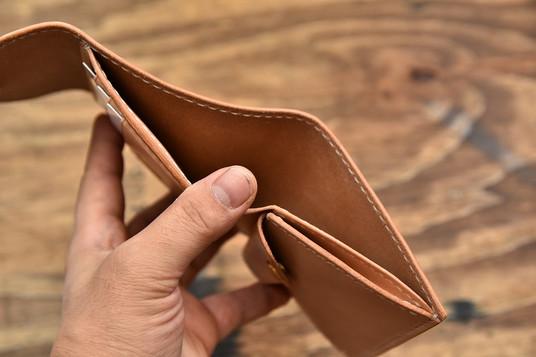 二つ折りお財布 (28).jpg