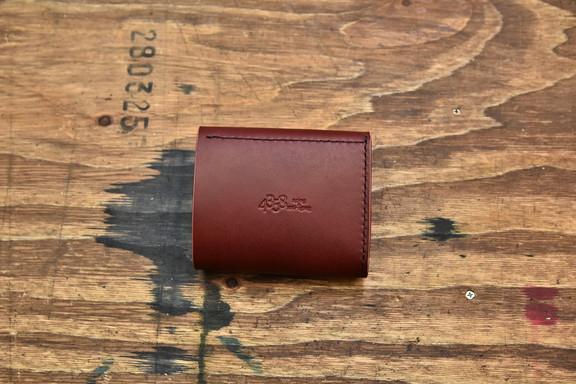 二つ折りお財布 (41).jpg