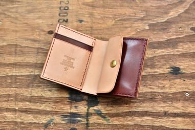二つ折りお財布 (48).jpg