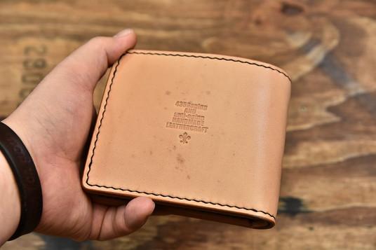 二つ折りお財布 (20).jpg