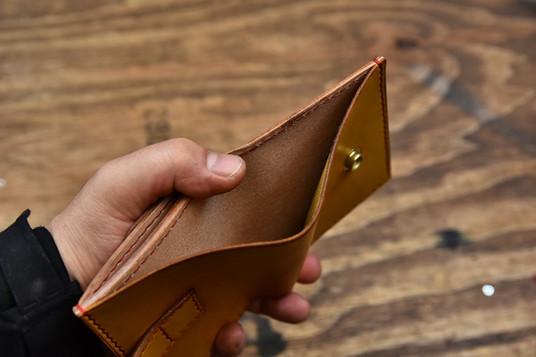 二つ折りお財布 (3).jpg