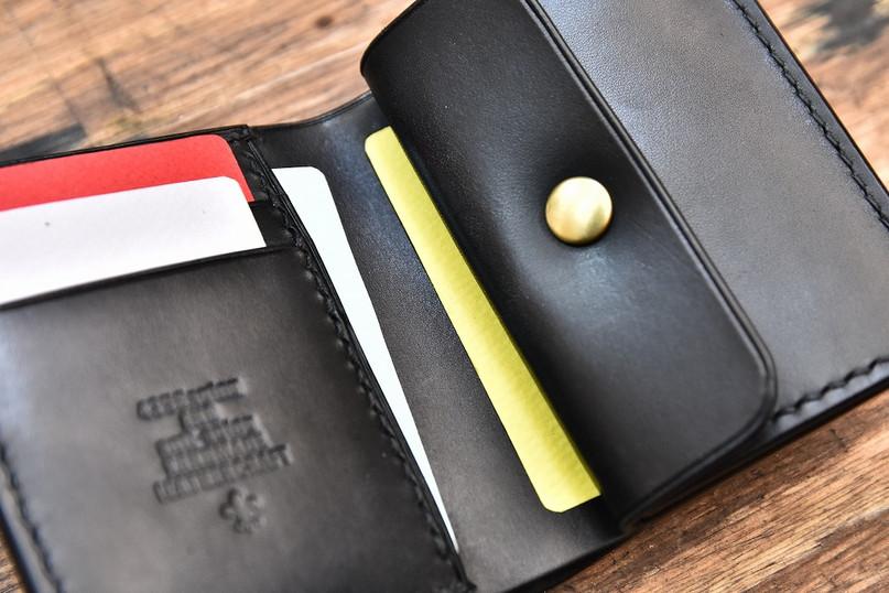 二つ折りお財布 (54).jpg