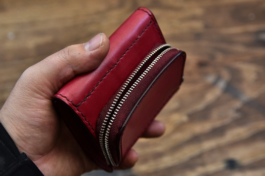 二つ折りお財布 (11).jpg
