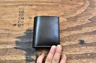 二つ折りお財布 (57).jpg