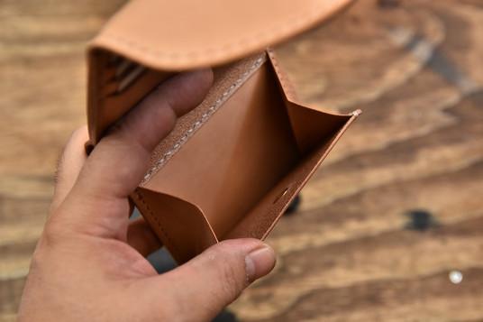 二つ折りお財布 (29).jpg