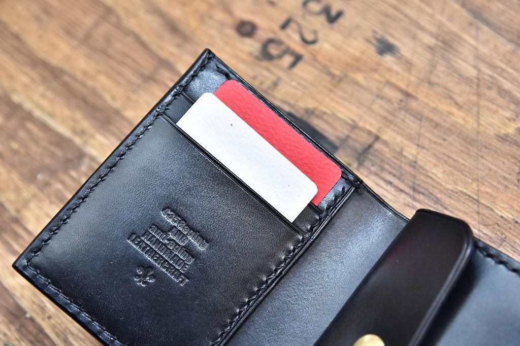 二つ折りお財布 (55).jpg